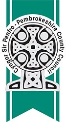 Pembrokeshire_County_Council-logo.jpg#as